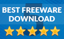 Best Freeware Download - search freeware downloads